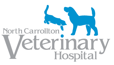 North Carollton Veterinary Hospital